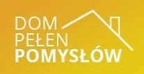 DomPelenPomyslow.pl - Dom Pełen Pomysłów!