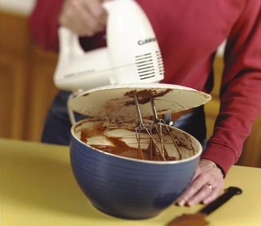 Kuchenne triki, które musisz znać