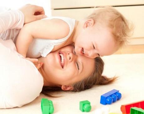 Jak być dobrym rodzicem?