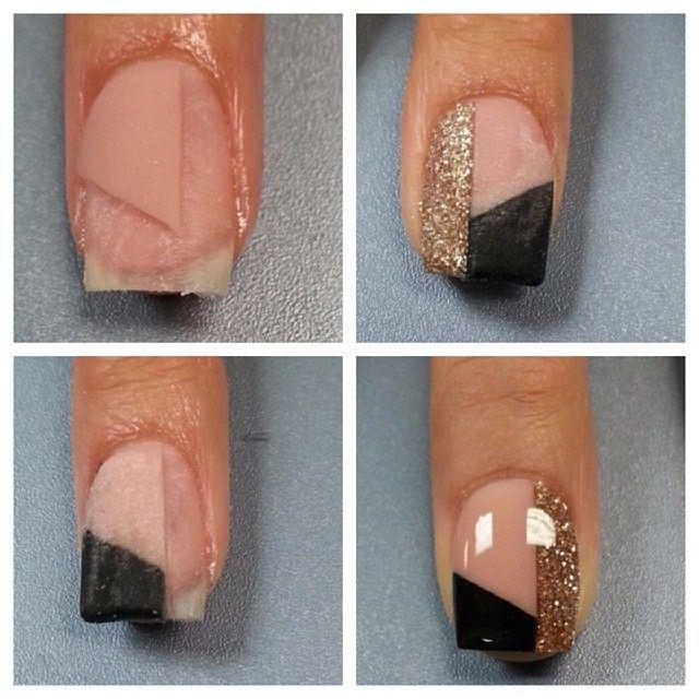 Fancy-nail-art-2