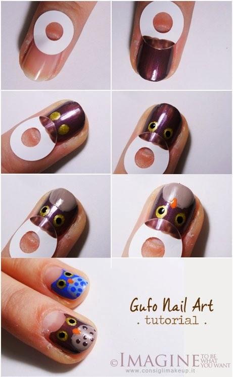 owl-nail-art-2