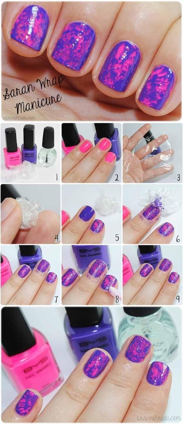 wrap-nail-art-2
