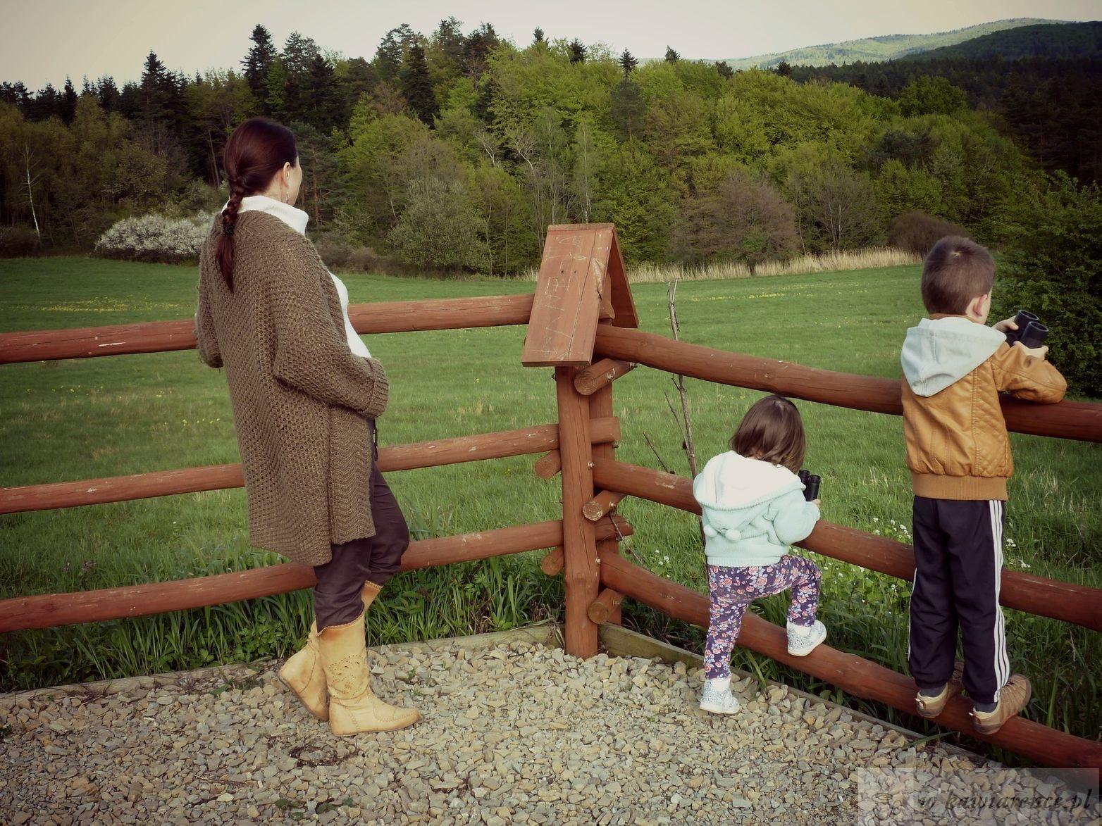 DomPelenPomyslow.pl Opaski na mdłości dla dzieci podczas podróży i kobiet w ciąży