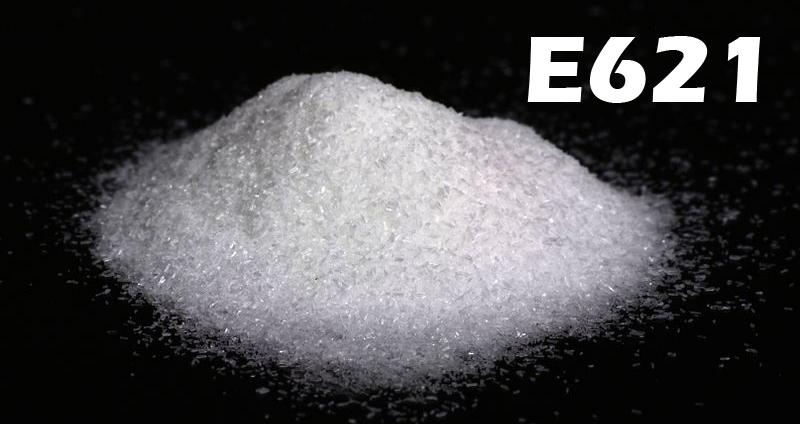 E621 co oznacza i dlaczego powinnaś go unikać w produktach?