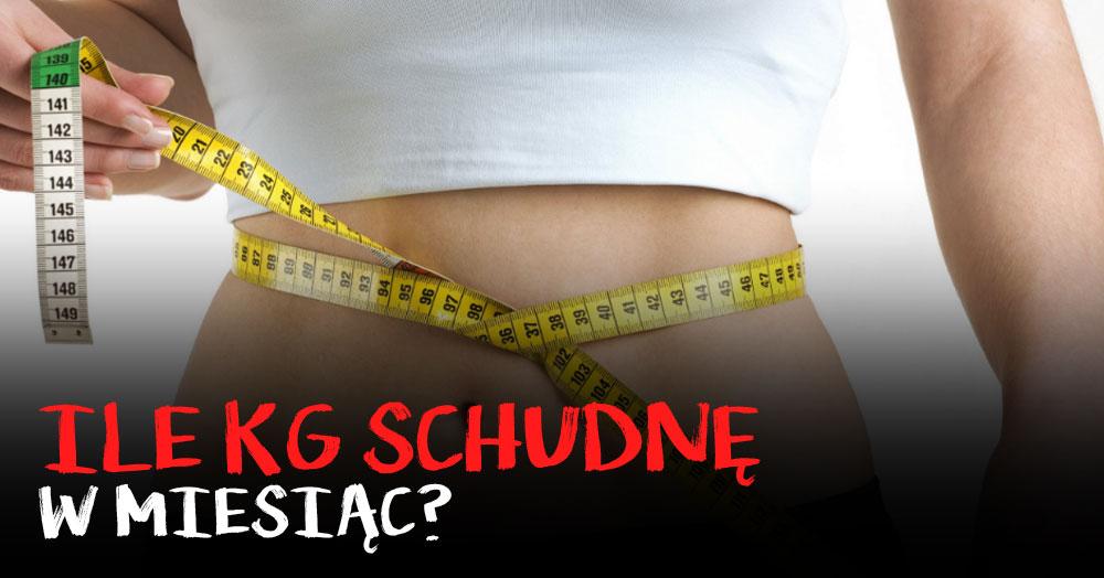 jak szybko schudnąć z boków i brzucha 3Cbrn