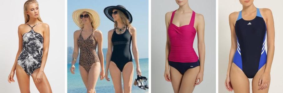 Jak wybrać idealny strój kąpielowy? 3 rzeczy, które warto wziąć pod uwagę!