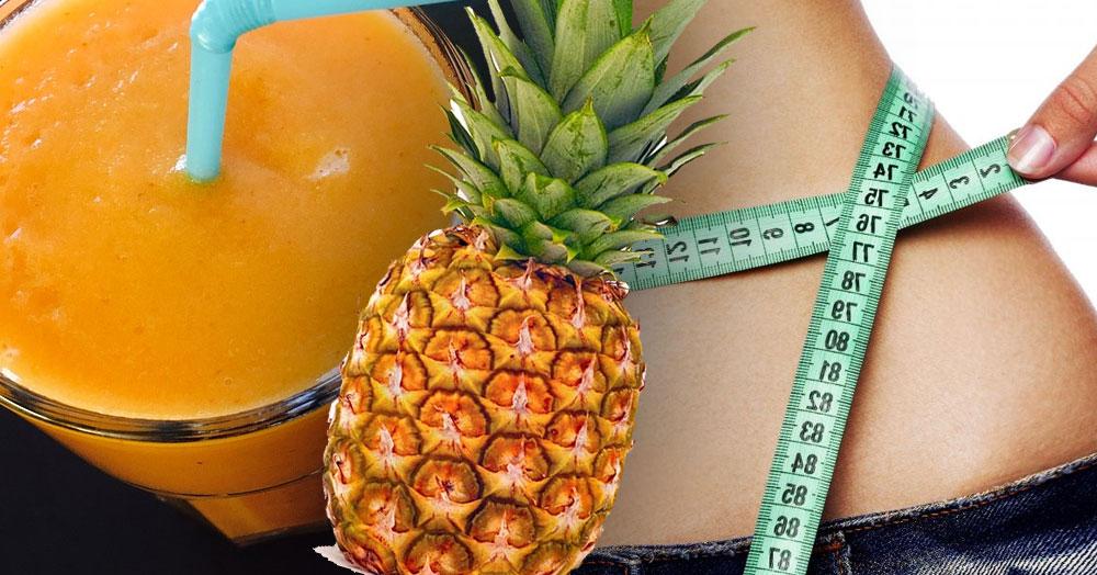 dompelenpomyslow-najlepsze-pomysly-poradniki-przepisy-porady-lifehacki-dieta-odchudzanie