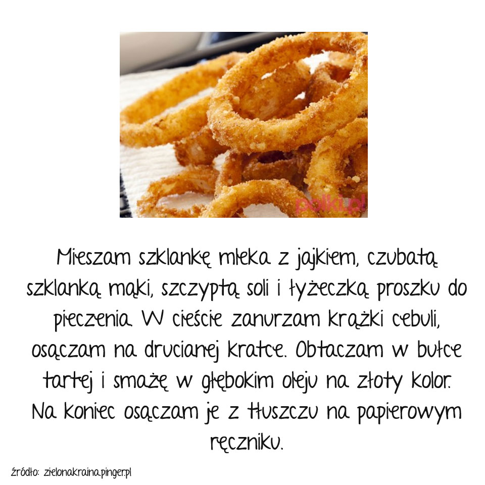 obrazek-facebook-1