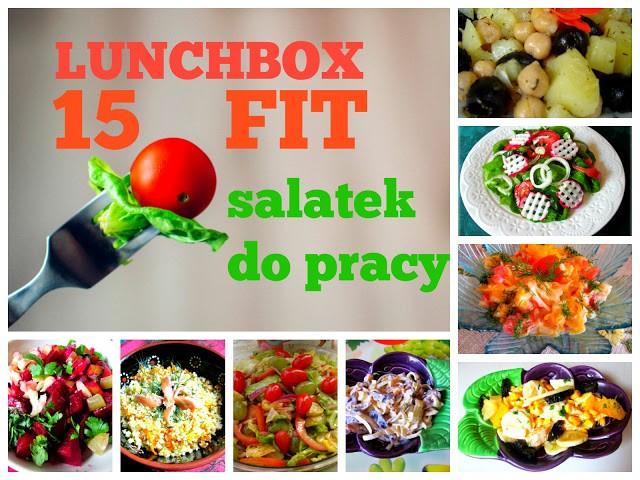 fit-box