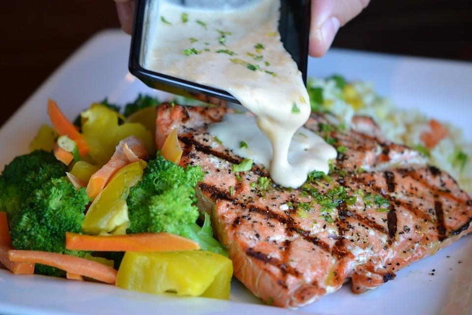 DomPelenPomyslow.pl 10 zdrowych porad, które pomogą Ci rozpocząć dietę i odchudzanie  DomPelenPomyslow.pl 10 zdrowych porad, które pomogą Ci rozpocząć dietę i odchudzanie