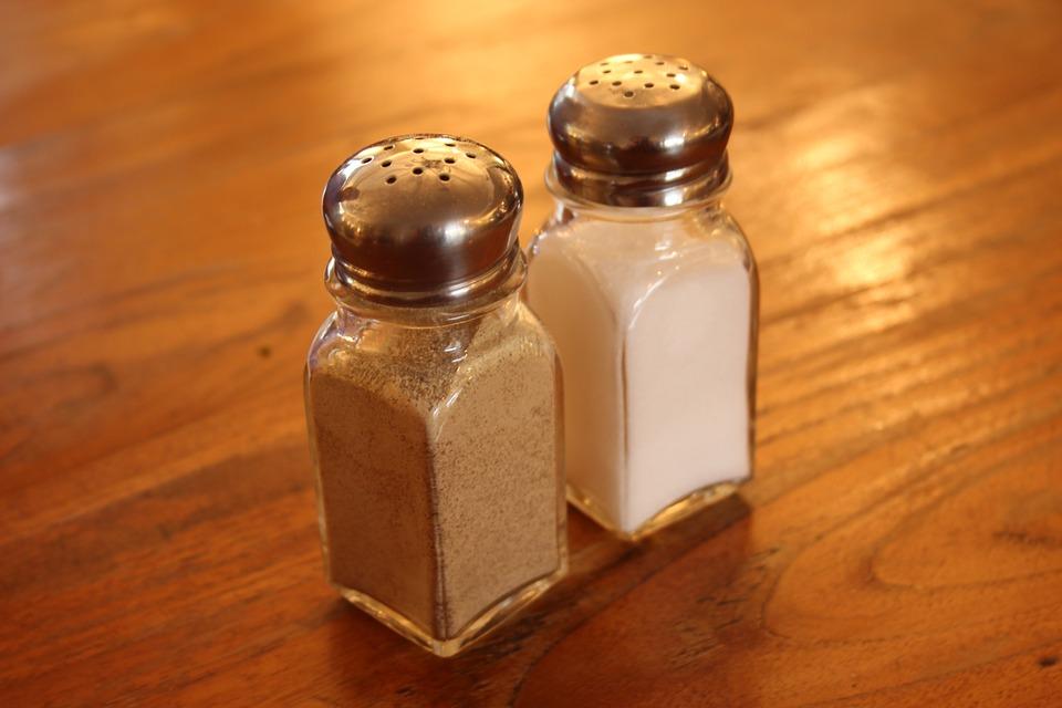 salt-993111_960_720