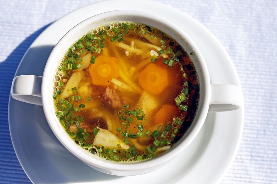 soup-1503117_960_720
