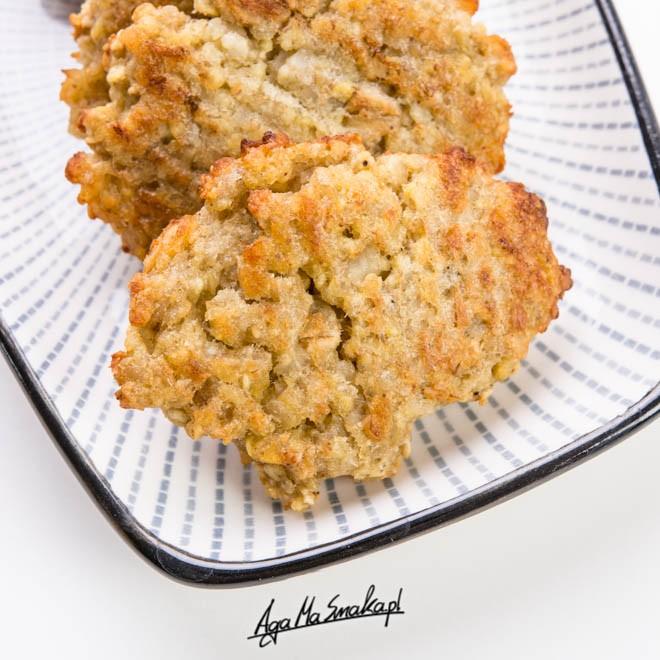 Ciasta z płatków – proste i szybkie