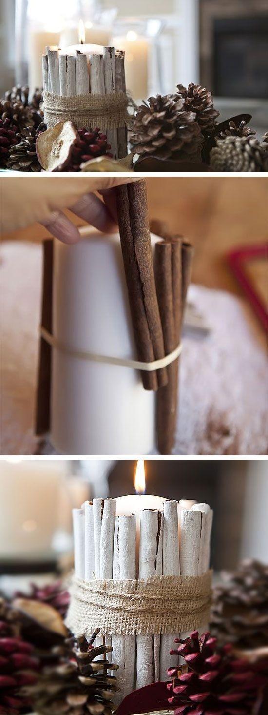 Udekoruj swój dom na Boże Narodzenie subtelnie oraz tanio