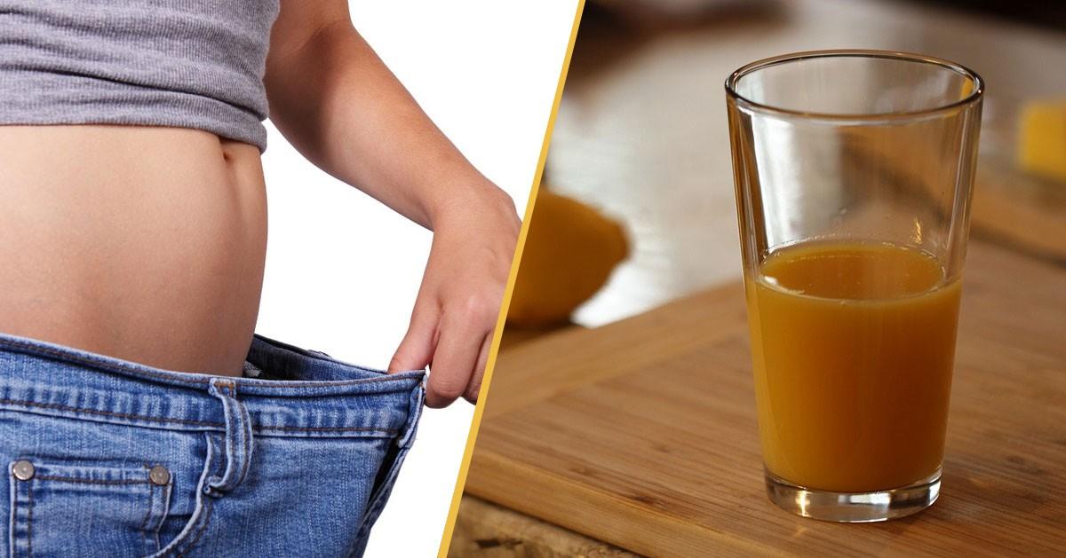 Dwa przepisy, które pomogą Ci schudnąć i wzmocnić odporność