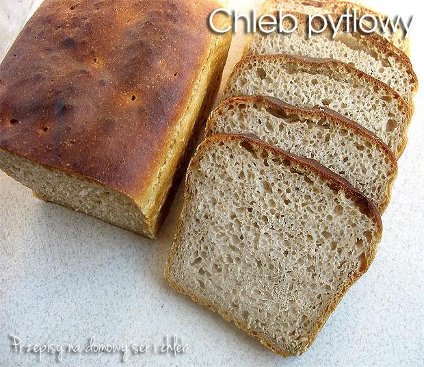 chleb-pytlowy