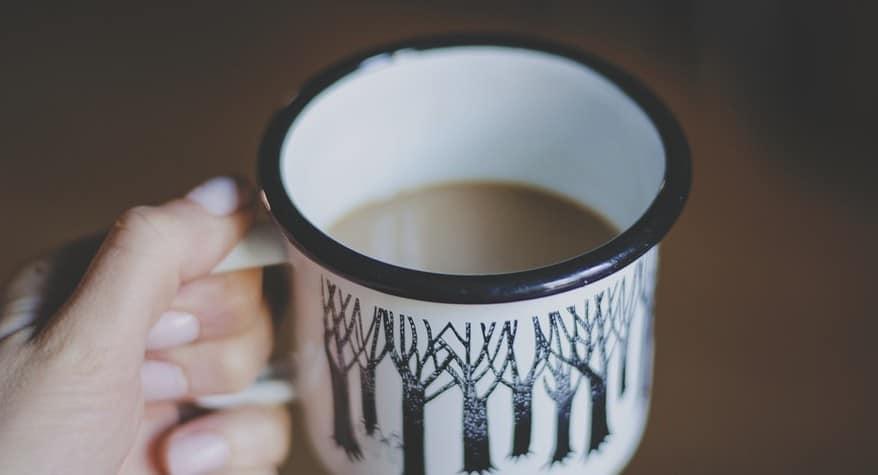 DomPelenPomyslow.pl Dodaj te 3 składniki do swojej porannej kawy, a Twój metabolizm przyśpieszy i łatwiej zrzucisz kilogramy!  DomPelenPomyslow.pl Dodaj te 3 składniki do swojej porannej kawy, a Twój metabolizm przyśpieszy i łatwiej zrzucisz kilogramy!