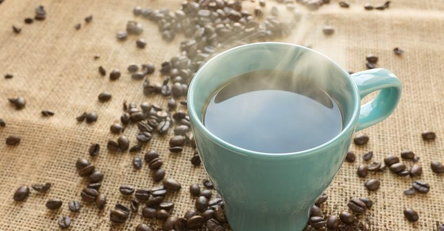 DomPelenPomyslow.pl Dodaj te 3 składniki do swojej porannej kawy, a Twój metabolizm przyśpieszy i łatwiej zrzucisz kilogramy!  DomPelenPomyslow.pl Dodaj te 3 składniki do swojej porannej kawy, a Twój metabolizm przyśpieszy i łatwiej zrzucisz kilogramy!  DomPelenPomyslow.pl Dodaj te 3 składniki do swojej porannej kawy, a Twój metabolizm przyśpieszy i łatwiej zrzucisz kilogramy!