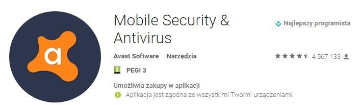 DomPelenPomyslow.pl Masz smartfona? Zobacz jak chronić go przed wirusami!  DomPelenPomyslow.pl Masz smartfona? Zobacz jak chronić go przed wirusami!