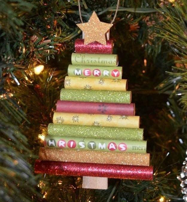 DomPelenPomyslow.pl 11 pomysłów na dekoracje na Boże Narodzenie do każdego domu
