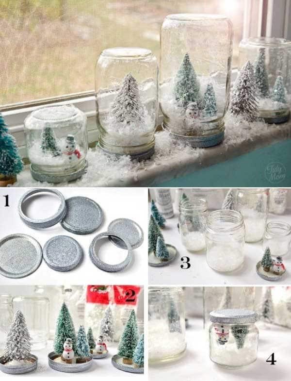 diy-christmas-decorations-18