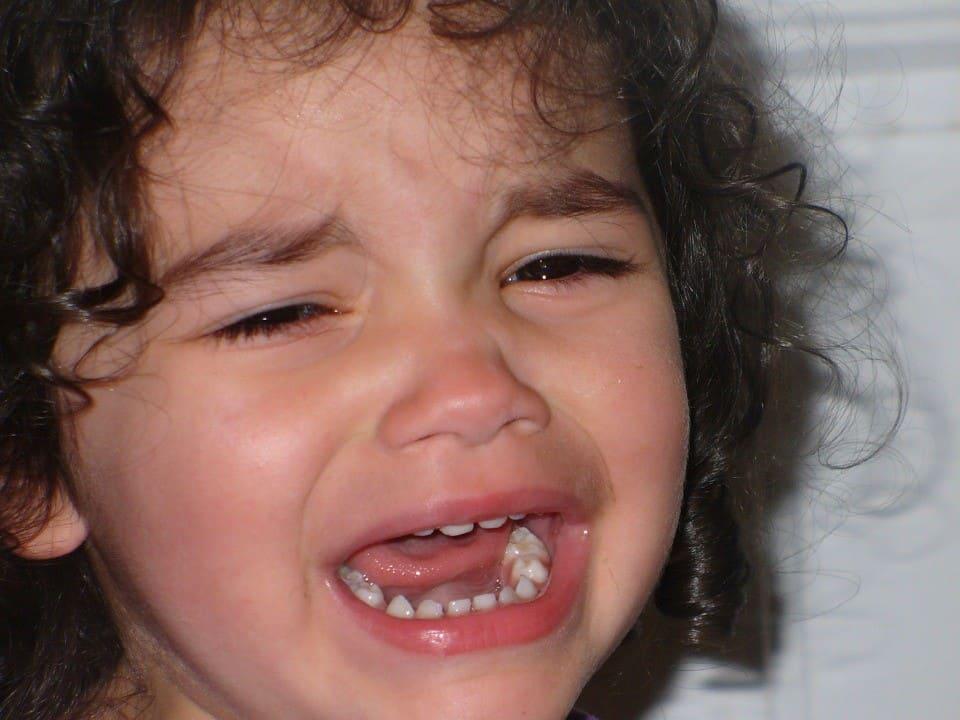 DomPelenPomyslow.pl Jak zapanować nad złością dziecka w sklepie? Ten sposób powalił sprzedawcę!  DomPelenPomyslow.pl Jak zapanować nad złością dziecka w sklepie? Ten sposób powalił sprzedawcę!