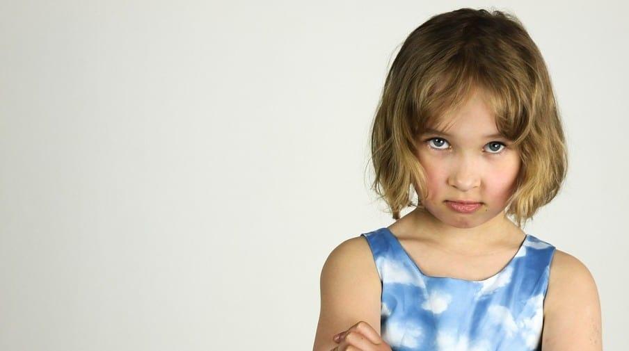 DomPelenPomyslow.pl 5 oznak, że organizm Twojego dziecka jest przepełniony toksynami  DomPelenPomyslow.pl 5 oznak, że organizm Twojego dziecka jest przepełniony toksynami  DomPelenPomyslow.pl 5 oznak, że organizm Twojego dziecka jest przepełniony toksynami