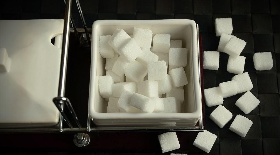 DomPelenPomyslow.pl 15 oznak, że możesz mieć insulinooporność. To uniemożliwia Ci utratę wagi!  DomPelenPomyslow.pl 15 oznak, że możesz mieć insulinooporność. To uniemożliwia Ci utratę wagi!