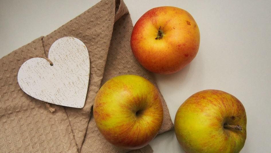 Jak zrobić własny kisiel z jabłek – mega prosty przepis na deser