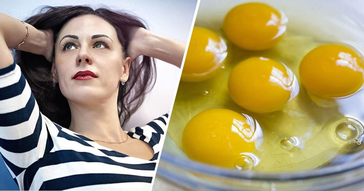 5 domowych sposobów, dzięki którym poprawisz wygląd i kondycję włosów