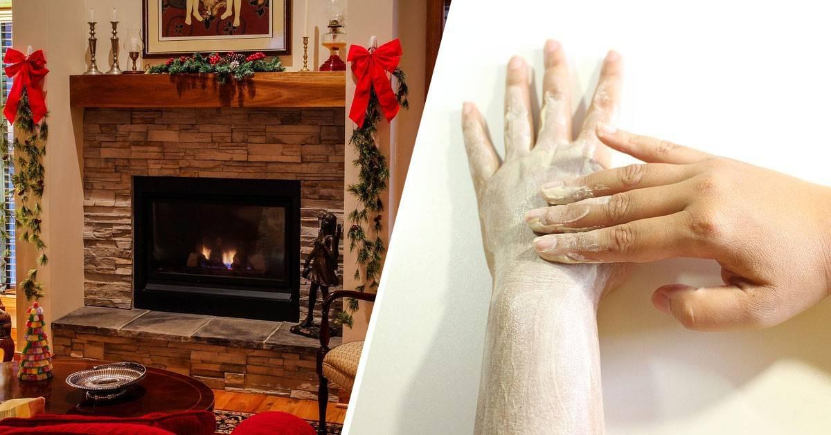 Domowy krem nawilżający dłonie – ulga dla popękanej i suchej skóry