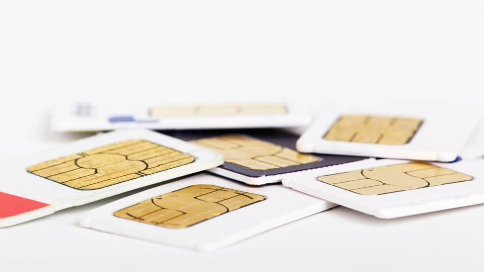 DomPelenPomyslow.pl Jak odblokować niezarejestrowaną kartę SIM