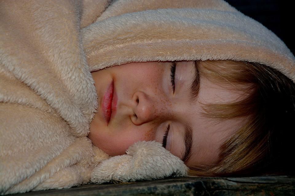 DomPelenPomyslow.pl 5 oznak, że organizm Twojego dziecka jest przepełniony toksynami  DomPelenPomyslow.pl 5 oznak, że organizm Twojego dziecka jest przepełniony toksynami