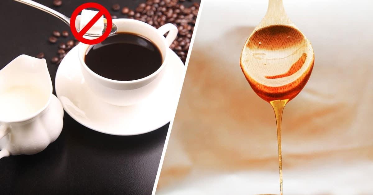 Potrzebujesz więcej energii z rana? Wykorzystaj ten sposób!