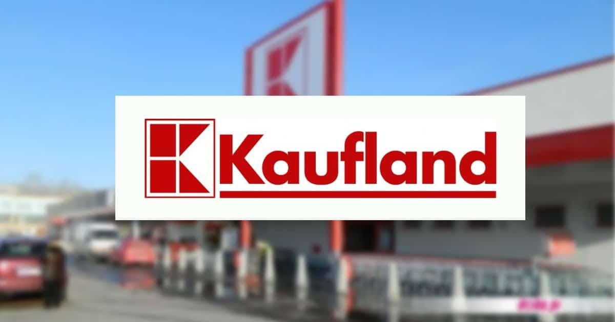 Robisz zakupy w Kauflandzie? Musisz to wiedzieć!