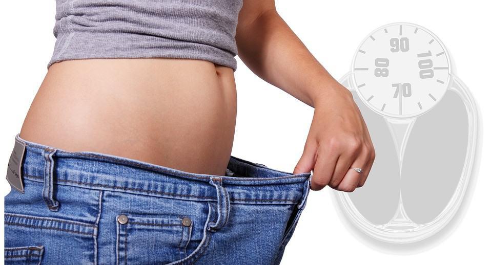 4 powody nadwagi, które nie mają nic wspólnego z Twoją dietą