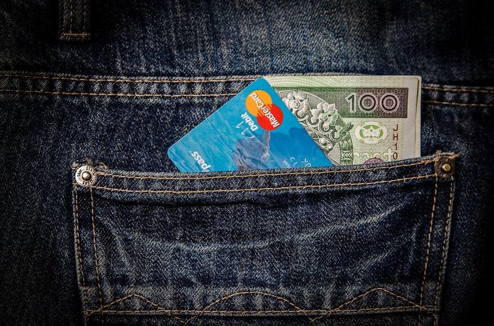 Dla amatorów zakupów – jak zaoszczędzić podczas wydawania