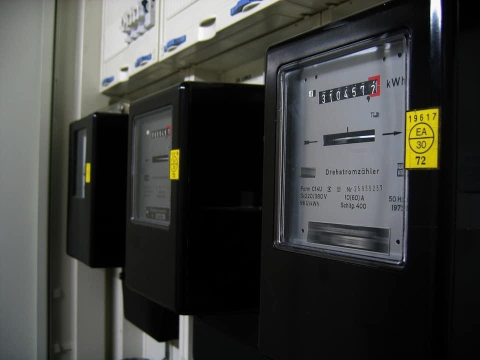Twój licznik prądu może wskazywać nawet 6 razy większy pobór energii!