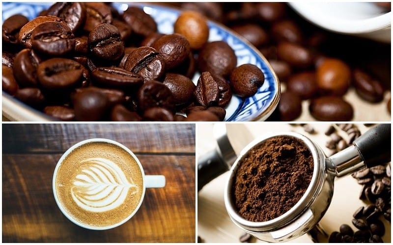Kilka porad dla każdego kawosza, jeśli uwielbiasz kawę musisz to przeczytać!