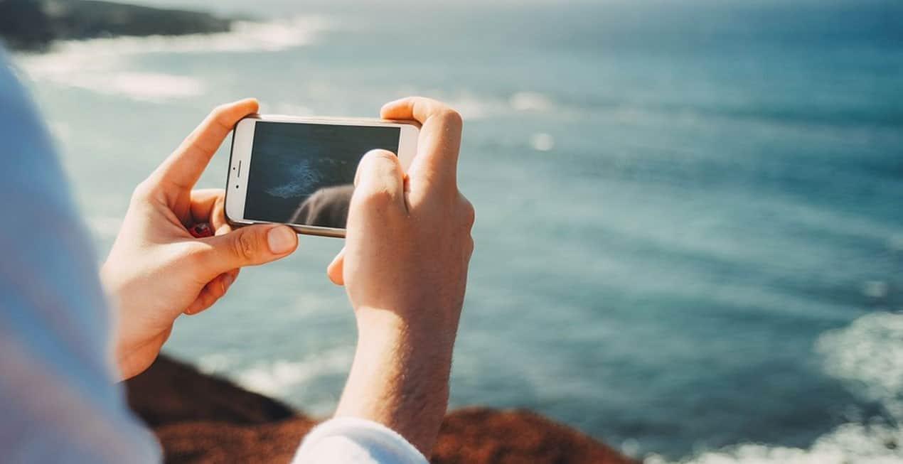 Jak odzyskać usunięte zdjęcia z telefonu