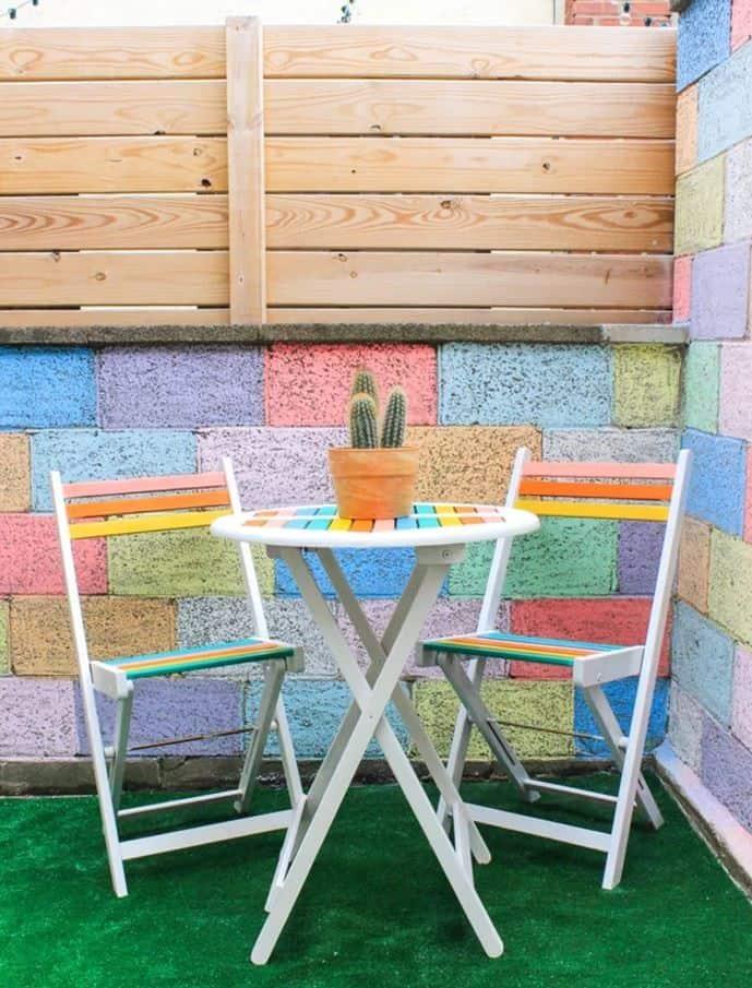 DomPelenPomyslow.pl 20 świetnych pomysłów do Twojego ogrodu