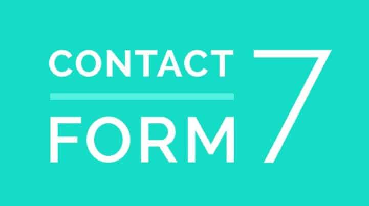Contact Form 7 – How To Use Font Awesome in Submit Button