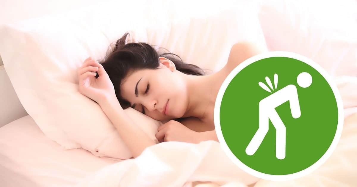 Gdy wstajesz rano wszystko Cię boli? To może być fibromialgia.