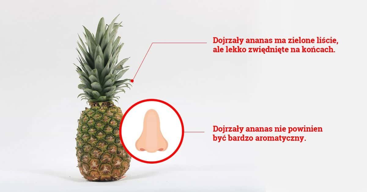 6 owoców, na które zawsze musisz zwracać uwagę wybierając je w sklepie. Zobacz jak kupić świeże!