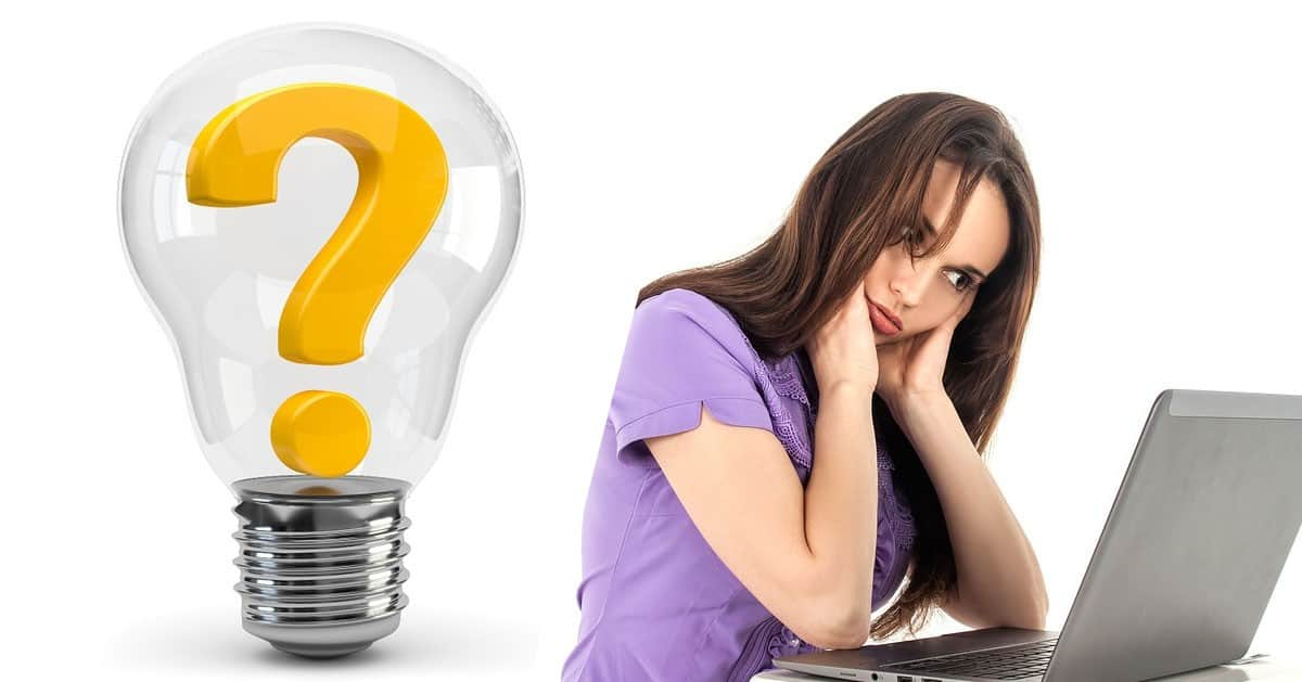 Co jeść żeby polepszyć pamieć oraz koncentrację?