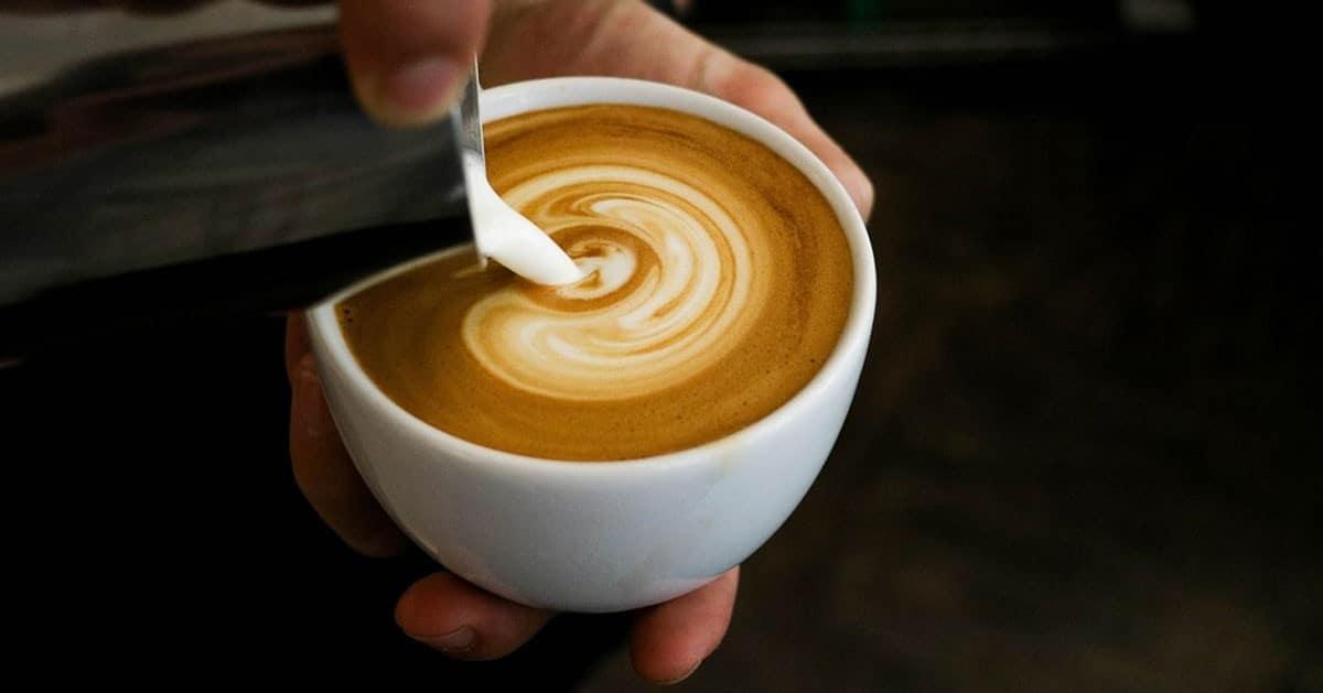 Ile kaw dziennie mogę wypić aby nie zaszkodzić zdrowiu?