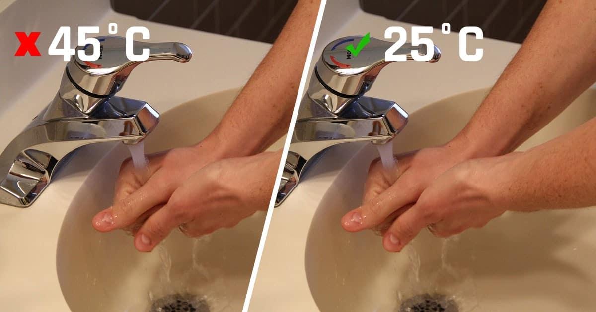 Kilka sekretów, które sprawią, że Twoje dłonie będą wyglądać młodziej