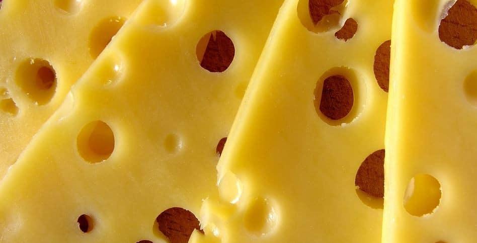 DomPelenPomyslow.pl Produkty spożywcze, które mogą być przechowywane dłużej niż myślimy
