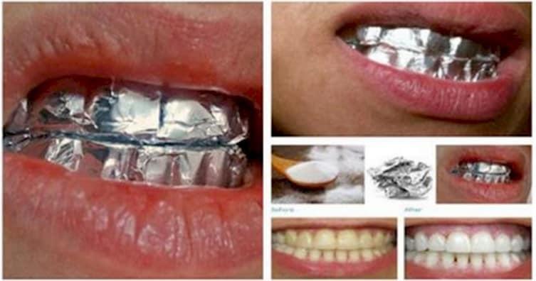 DomPelenPomyslow.pl 8 zaskakujących sposobów na wykorzystanie foli aluminiowej!
