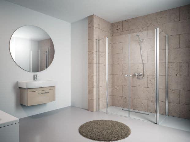 Komfort bez barier – jak urządzić łazienkę dla osób starszych i niepełnosprawnych